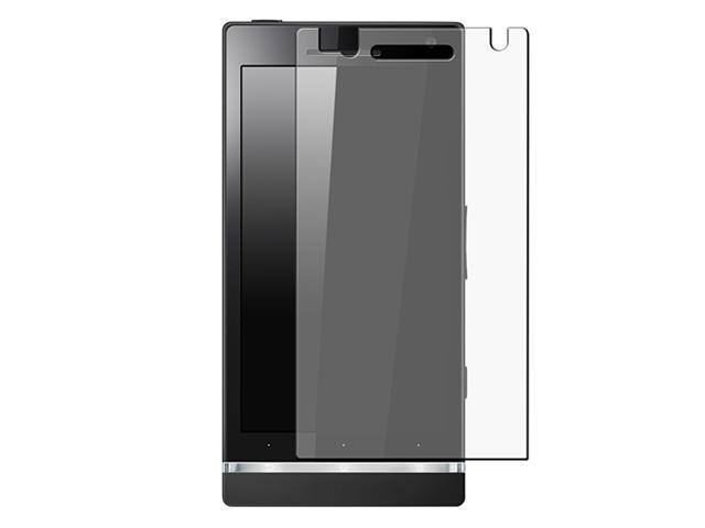 Insten 3X Clear Screen Guard Protector Film For Sony Ericsson Xperia S Arc HD LT26i