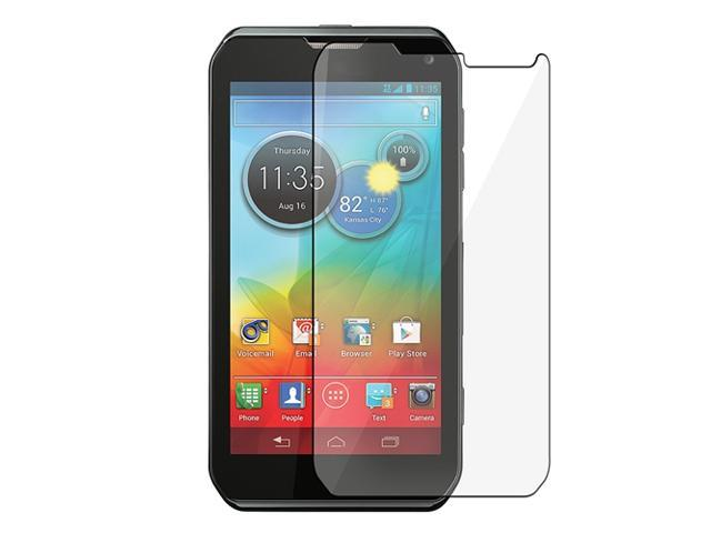 ... Compatible with Motorola Photon Q 4G LTE XT897, 6-Pack - Newegg.com