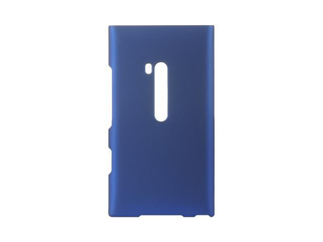 Luxmo Blue Blue Case & Covers Nokia Lumia 900