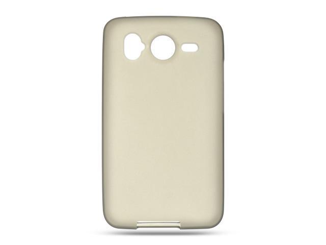 HTC Inspire 4G Smoke Crystal Skin