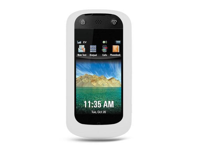 Luxmo Clear Clear Case & Covers Motorola Crush