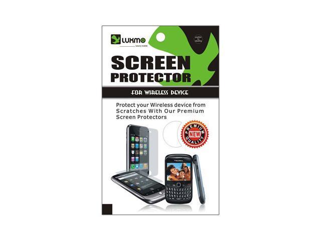HTC EVO Shift 4G Clear Screen Protector