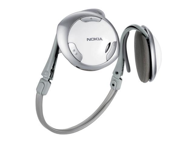 NOKIA BH-501 Bluetooth stereo Headset