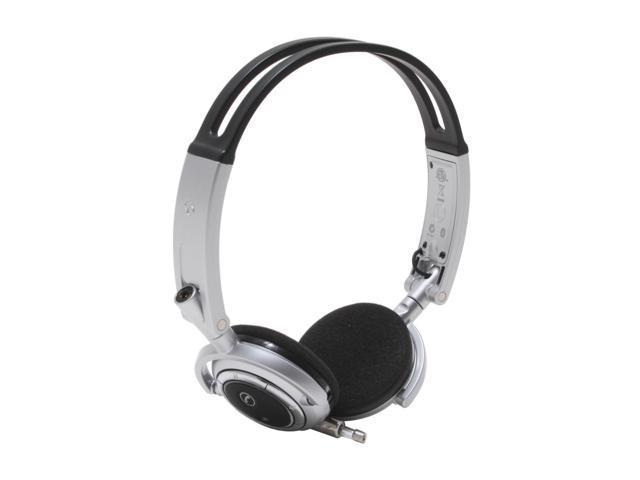PLANTRONICS PULSAR 590A Stereo Bluetooth Headsets