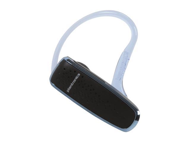 PLANTRONICS M50 Bluetooth Headset