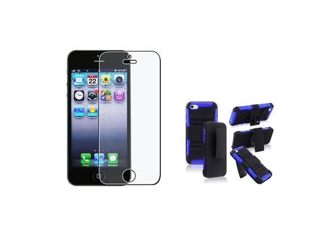 Insten Blue Case & Covers