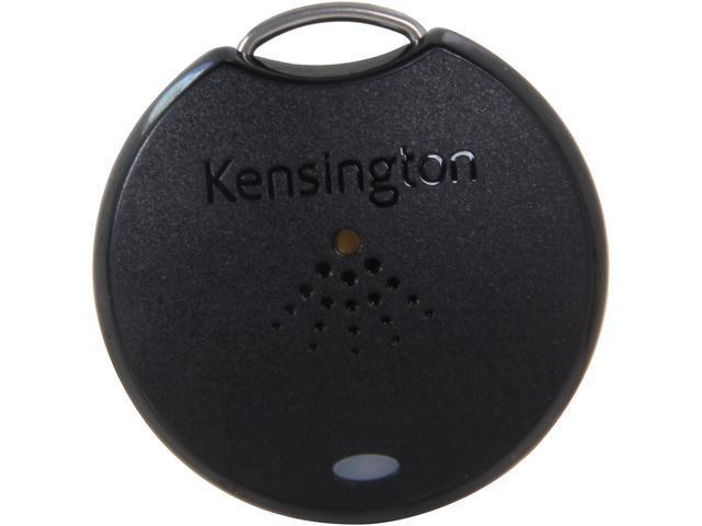 Kensington K39567US Proximo Tag