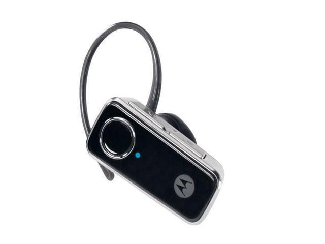 MOTOROLA H685 Bluetooth Headset Bulk Package - OEM