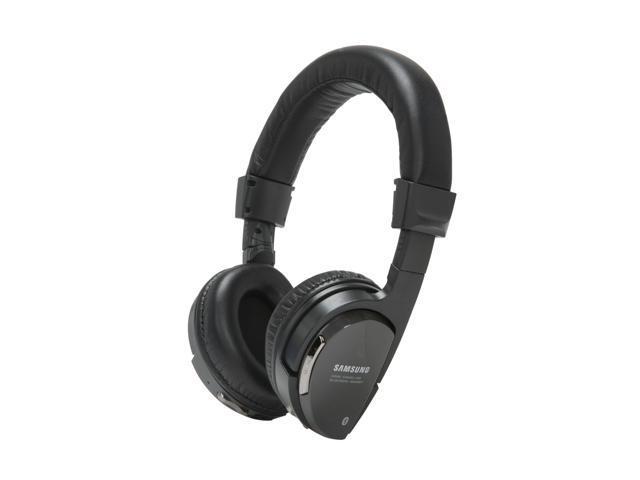 Samsung SBH600 Premium Stereo Bluetooth Headset