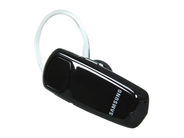 Samsung WEP490 Bluetooth Headset Bulk Package
