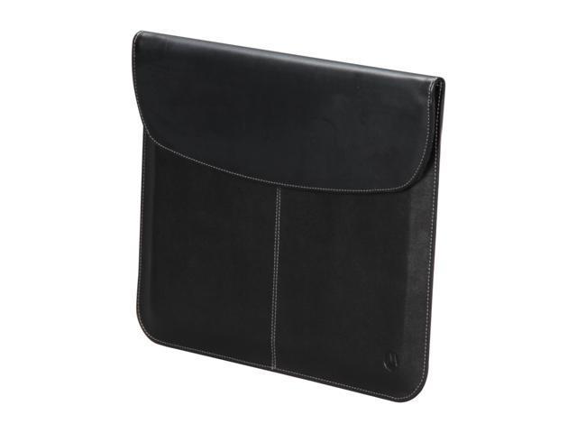 MOTOROLA Black Premium Portfolio For Lapdock 89489N