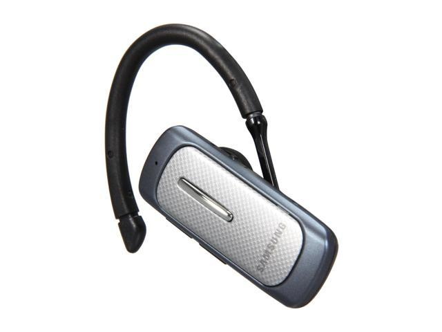 Samsung HM3600 Over-The-Ear Bluetooth 3.0 Headset w/ Dual Mic / Multipoint / Noise Reduction / Echo Cancellation