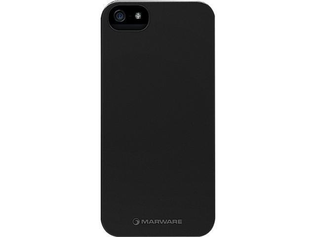 Marware Black Case & Covers ADMS1002