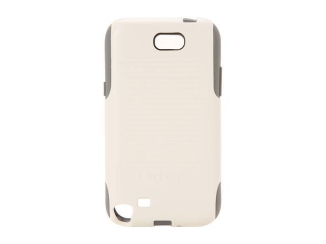 OtterBox Commuter Glacier Solid Case For Samsung Galaxy Note 2 77-24002
