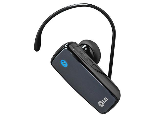 lg over the ear bluetooth headset bulk hbm 770. Black Bedroom Furniture Sets. Home Design Ideas