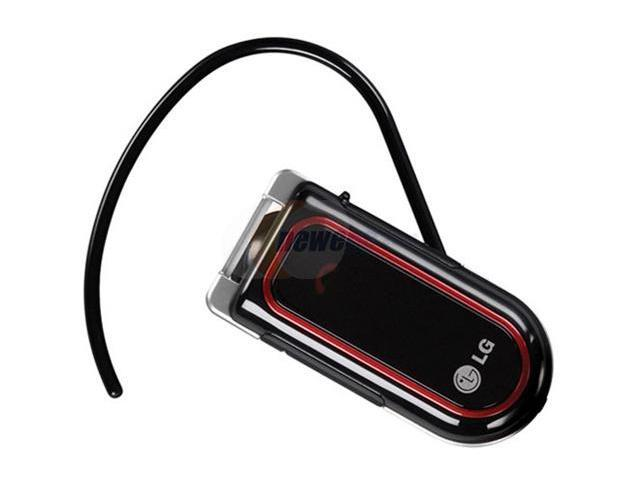 LG HBM-730 Bluetooth Headset Bulk - OEM