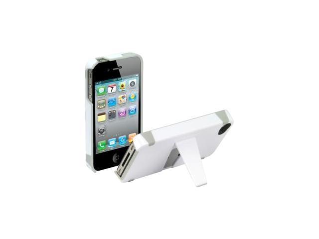 Scosche Hybrid Smartphone Case