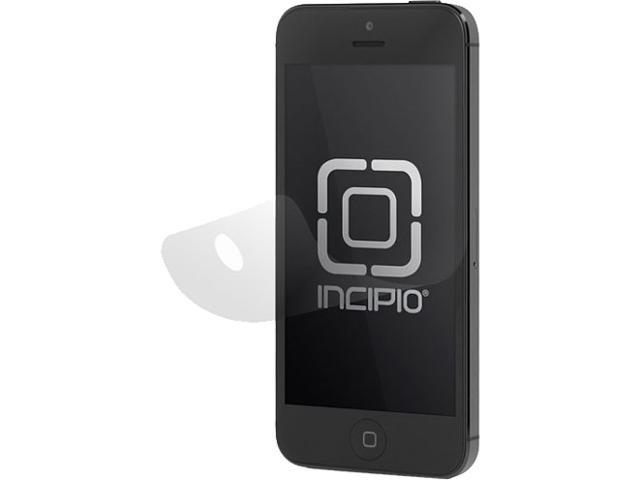 Incipio Screen Protector - PLEX Anti-Glare - 2 Pack