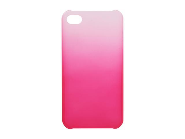 BELKIN Essential 016 Paparazzi Pink Essential 016 Case for iPhone 4/4S F8Z892ttC00