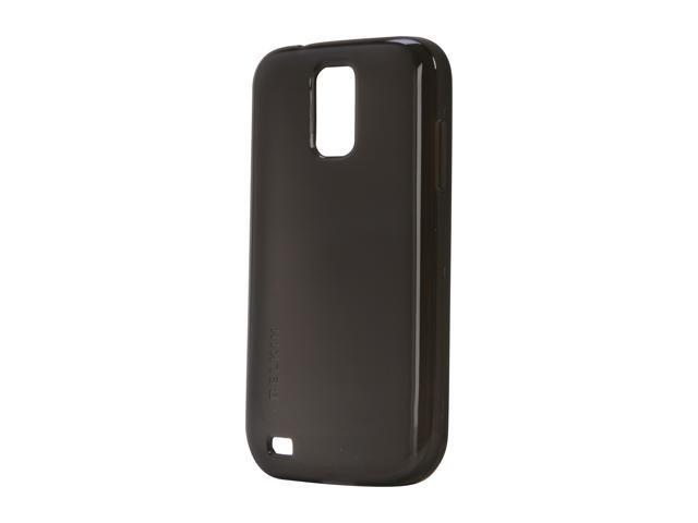 BELKIN Essential 013 Black Case For Samsung Hercules F8M249ebC00