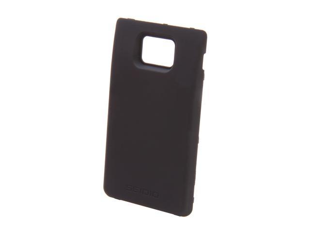 Seidio Innocell 3200 mAh Extended Life Battery For AT&T Samsung Galaxy S II BACY32SSG2A-BK