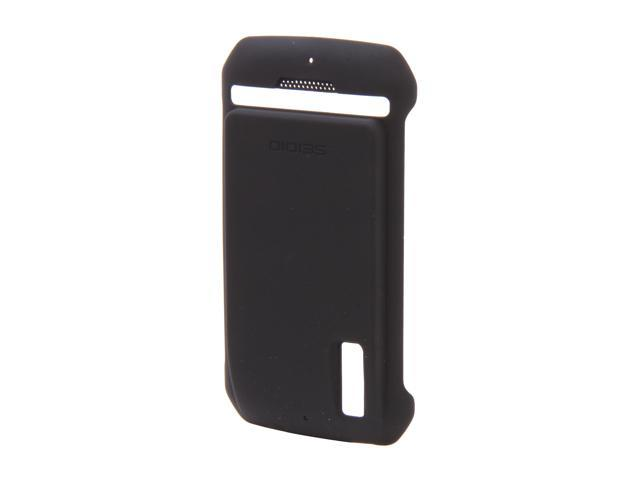 Seidio Innocell 3500 mAh Extended Life Battery For Motorola Photon 4G BACY35MTPHT-BK