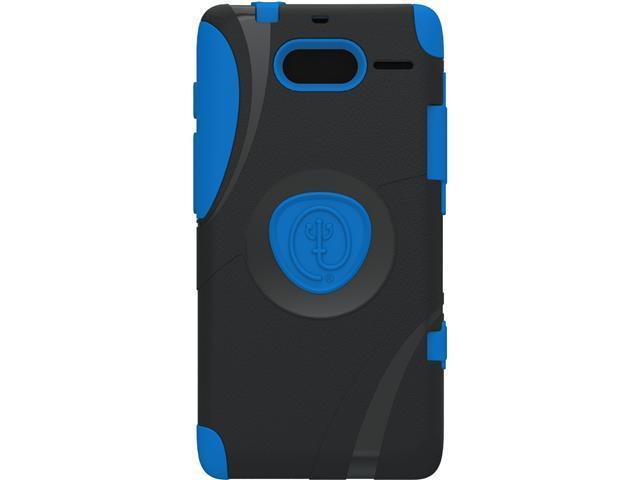 Trident Blue Case & Covers AG-MOT-XT907-BLU