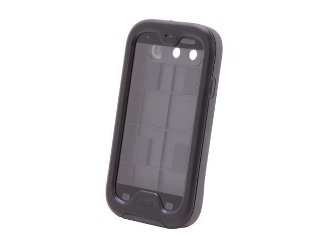 Seidio OBEX Black Waterproof Case For Samsung Galaxy S III CSWSSGS3-BK