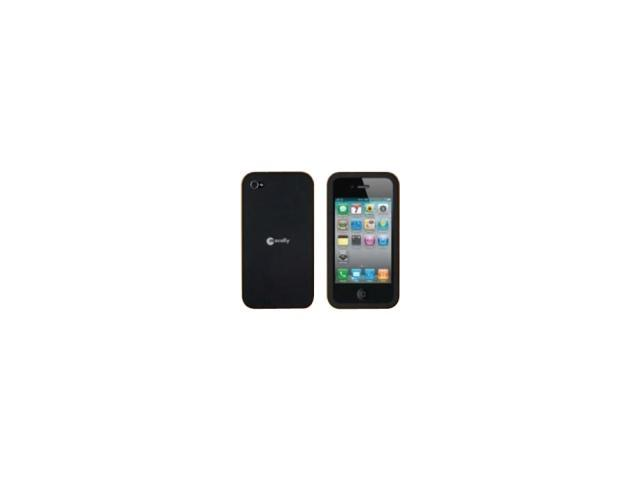 Macally Black Case & Covers TRIBANDB