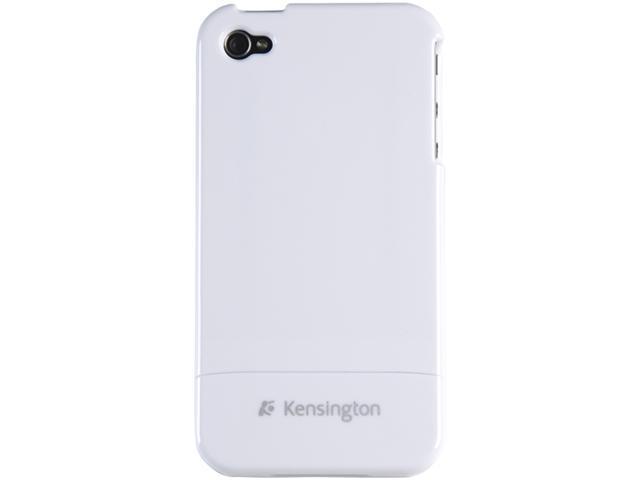 Kensington Capsule iPhone Case