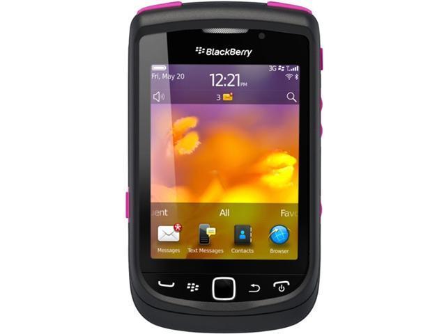 Otterbox Commuter Smartphone Case