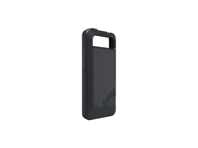 OtterBox Black Case & Covers