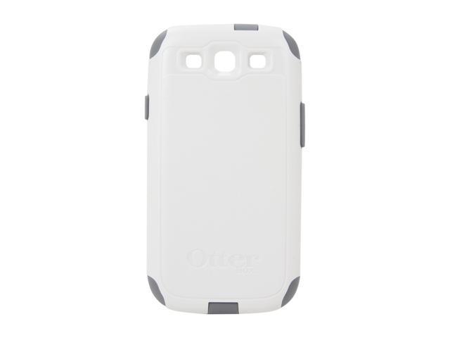 OtterBox Commuter Glacier None Case For Samsung Galaxy S III 77-21392