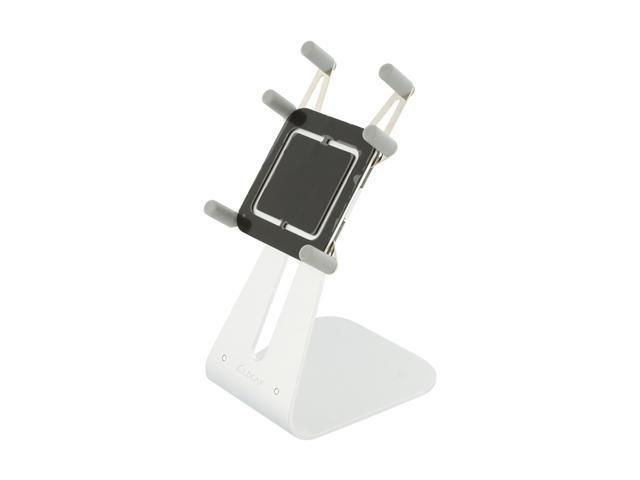 Luxa2 H1-Touch Aluminum H1-Touch Universal Cell Phone Desktop Holder LH0001