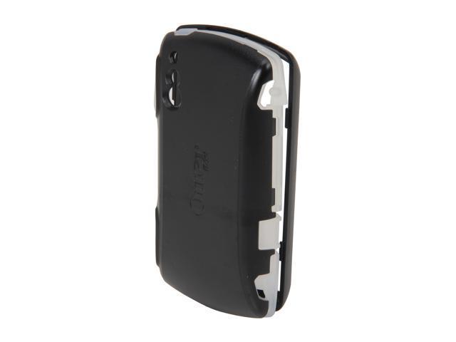 OtterBox Commuter Black Commuter Case For Sony Xperia Play SON4-XPLAY-E1-E4OTR