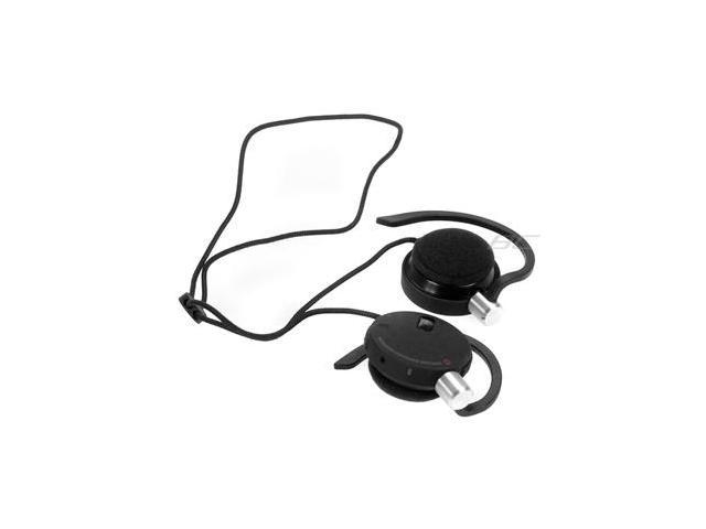 Go Rock TRMH01S Stereo Bluetooth Headset