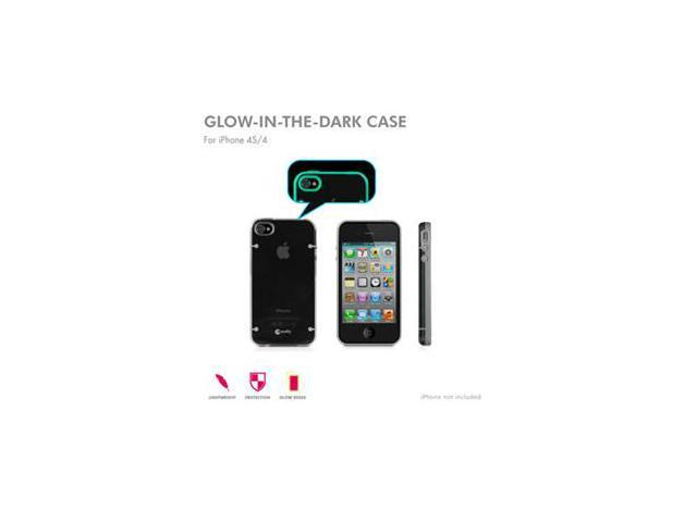Macally iPhone Case