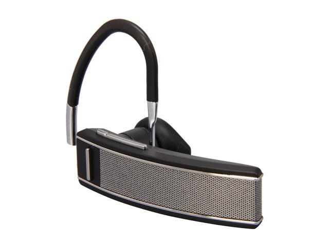 how to hook up sennheiser wireless headphones to tv Iogear powerline multiroom audio system search wireless broadcast systems are in development it can connect to an existing stereo system or cd player with.