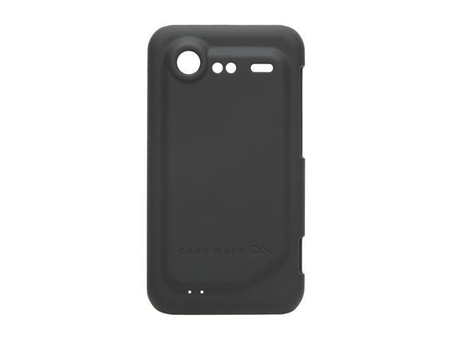 Case-Mate Black Barely There Case For HTC Incredible 2 CM015970