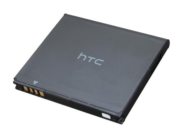 HTC 1200mAh Standard Battery For HTC Surround 35H00141-00M