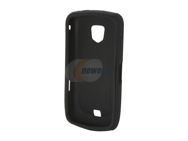 Case-Mate Tough Black Tough Case For Samsung Droid Charge CM016025