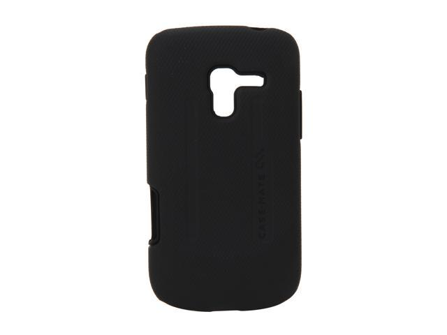 Case-Mate Tough Black Case for Samsung Galaxy Exhilarate CM020191