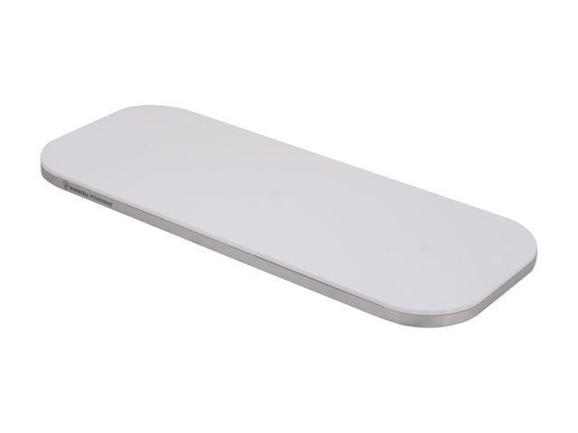 Duracell Powermat White 3X Charging Mat M3PW1