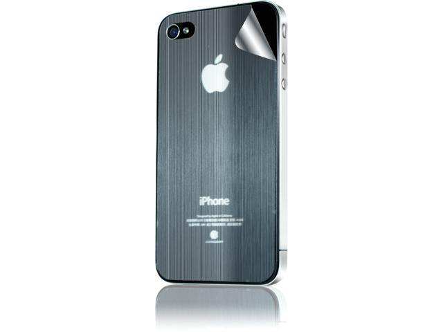 HornetTek DIAMOND SHIELD iPhone Skin