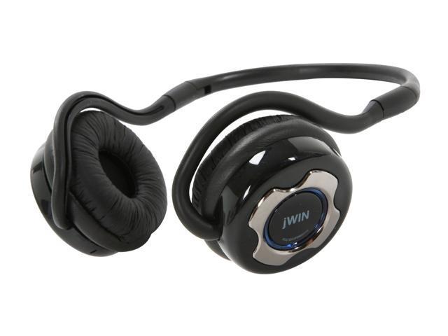 Jwin JB-TH710 Bluetooth Stereo Headset