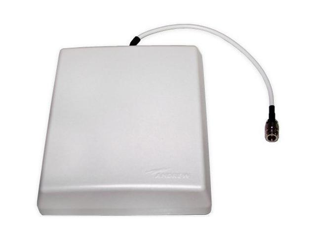 Wireless Extenders Directional Indoor Base Unit Antenna (YX027-DPC/PCS-CEL)