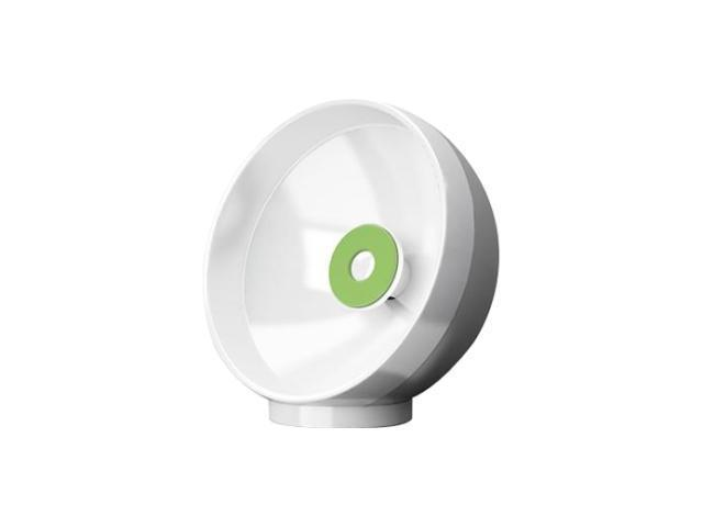 Clingo Parabolic Sound Sphere 30260