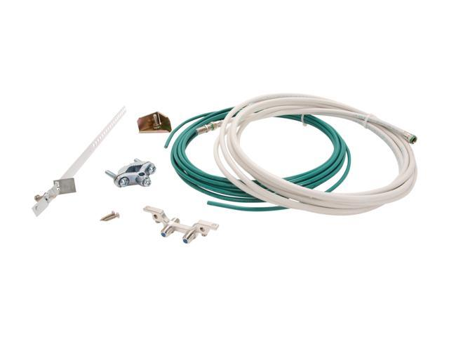 Wireless Extenders Grounding Kit (YX012)