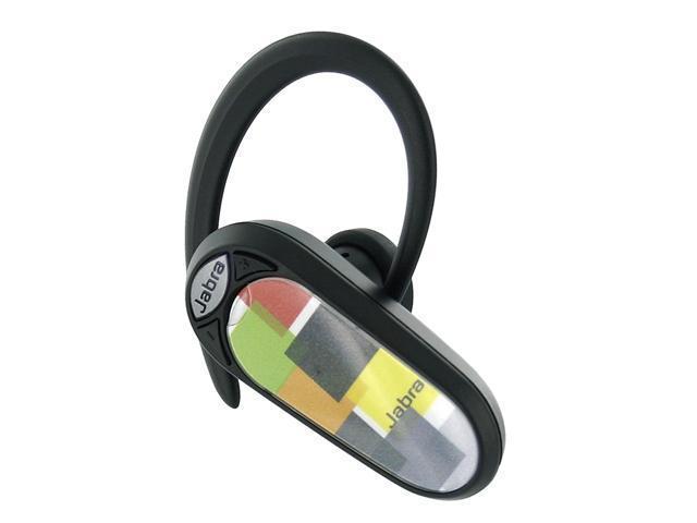 Jabra BT3010 Bluetooth Headset