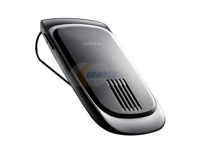 Jabra SP5050 Bluetooth Speakerphone Bulk Package - OEM